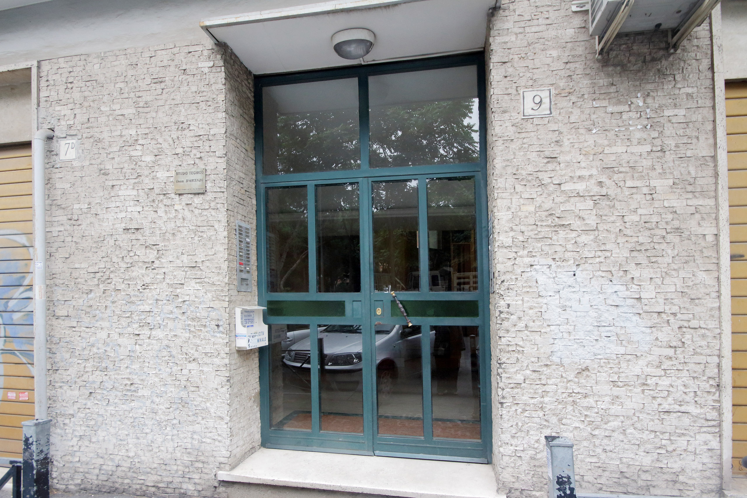 www.lillihouse.com - Lillihouse | Via Cincinnato 9, 00175 Roma (IT) | info@lillihouse.com - Gallery - immagine 112